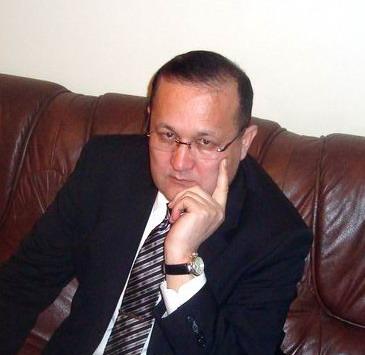 eshmonov