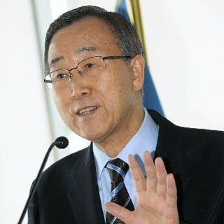 http://uzbekcongress.files.wordpress.com/2010/04/pan-gi-mun.jpg