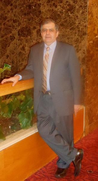 2010_decemer11_jm2