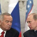 putin_i_karimov1