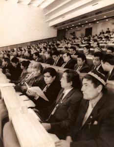 1990_sessiya