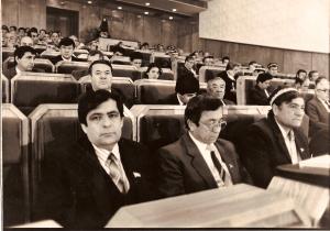 1990_sessiyapayti