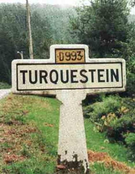 turkiston