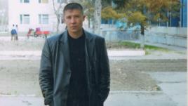 pardayev