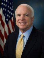 senatorMc