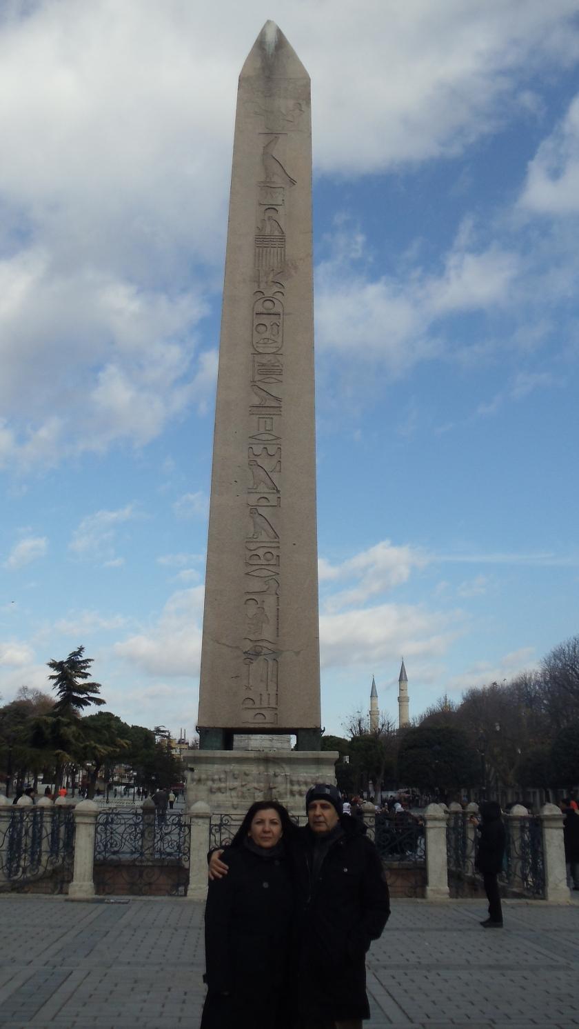 2013_10_12_Istanbul (10)