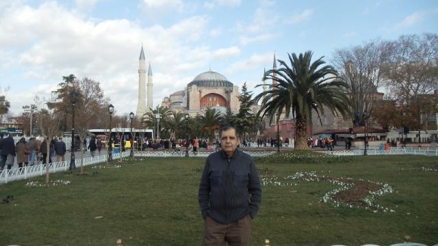 2013_10_12_Istanbul (8)