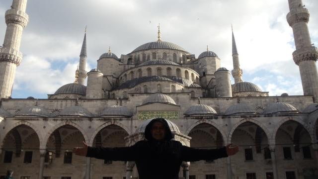 2013_10_12_Istanbul (9)