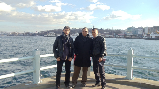 2013_12_Istanbulda (91)