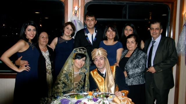istanbul_2013tuy (22)