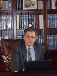 Суратда: Олий Кенгаш депутати Жаҳонгир Маматов