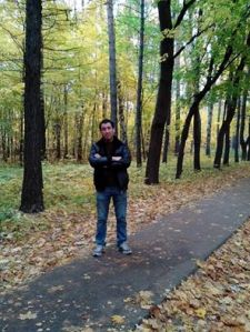 akmlanabiyev