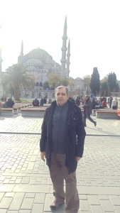 2013_12_Istanbulda (43)