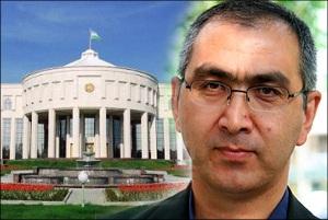 pulatjan_akhunov1