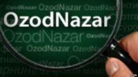 ozodnazar