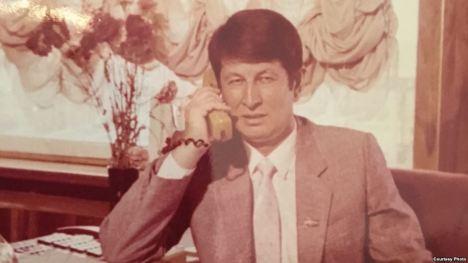 samandarquqonov