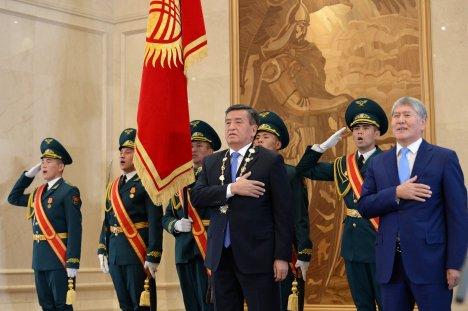 Сурат president.kgдан олинди